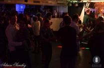 Kambra deejay House Le Métropolitain Discothèque Arcachon photo adrien sanchez infante 2015 (14)