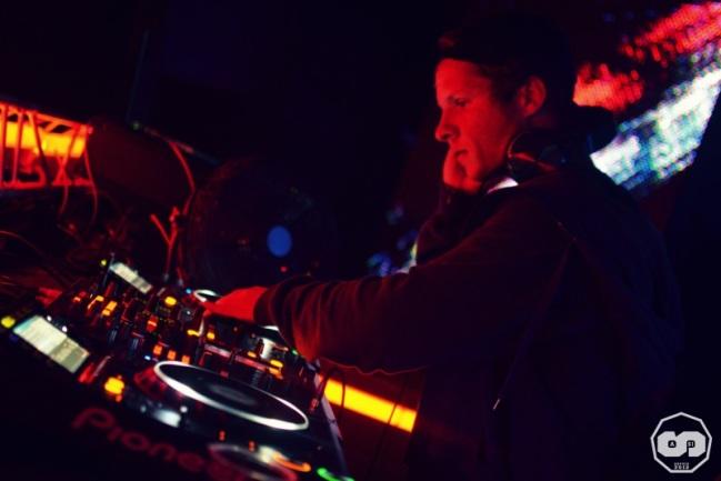 Photo Respublica seraph'x kors korrax production trance music bx Adrien Sanchez Infante photographe bordeaux bassin d'arcachon (10)