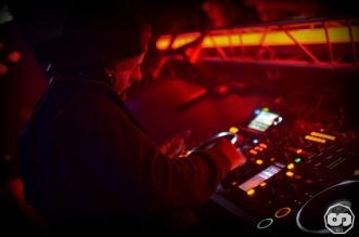 Photo Respublica seraph'x kors korrax production trance music bx Adrien Sanchez Infante photographe bordeaux bassin d'arcachon (11)