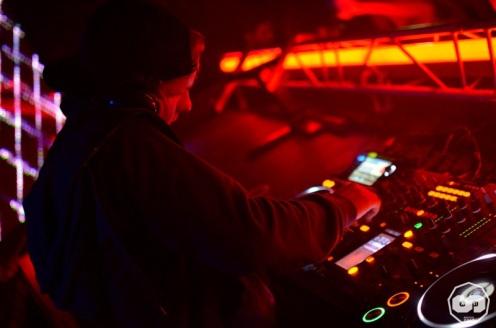 Photo Respublica seraph'x kors korrax production trance music bx Adrien Sanchez Infante photographe bordeaux bassin d'arcachon (12)