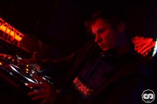 Photo Respublica seraph'x kors korrax production trance music bx Adrien Sanchez Infante photographe bordeaux bassin d'arcachon (15)