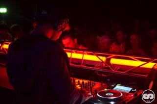 Photo Respublica seraph'x kors korrax production trance music bx Adrien Sanchez Infante photographe bordeaux bassin d'arcachon (16)