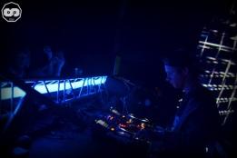 Photo Respublica seraph'x kors korrax production trance music bx Adrien Sanchez Infante photographe bordeaux bassin d'arcachon (2)