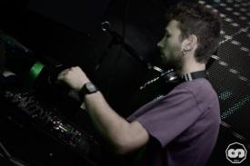 Photo Respublica seraph'x kors korrax production trance music bx Adrien Sanchez Infante photographe bordeaux bassin d'arcachon (21)