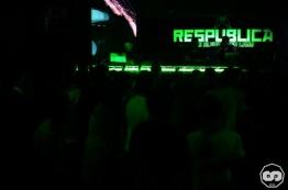 Photo Respublica seraph'x kors korrax production trance music bx Adrien Sanchez Infante photographe bordeaux bassin d'arcachon (26)