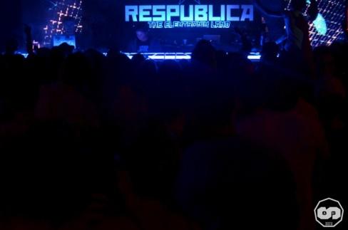 Photo Respublica seraph'x kors korrax production trance music bx Adrien Sanchez Infante photographe bordeaux bassin d'arcachon (4)