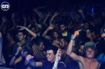Photo Respublica seraph'x kors korrax production trance music bx Adrien Sanchez Infante photographe bordeaux bassin d'arcachon (7)