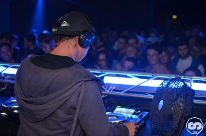 Photo Respublica seraph'x kors korrax production trance music bx Adrien Sanchez Infante photographe bordeaux bassin d'arcachon (8)