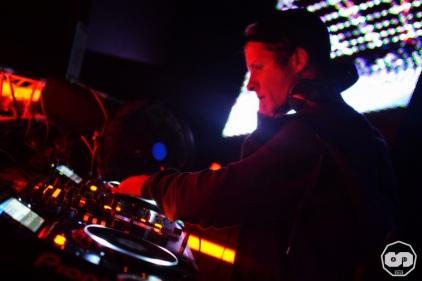 Photo Respublica seraph'x kors korrax production trance music bx Adrien Sanchez Infante photographe bordeaux bassin d'arcachon (9)