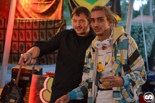 photo boom faya night août 2015 dougy the peace defendaz eurosia sound system ricou selecta triple massy camping de la grigne le porge photographe adrien sanchez infante (1)