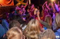 photo boom faya night août 2015 dougy the peace defendaz eurosia sound system ricou selecta triple massy camping de la grigne le porge photographe adrien sanchez infante (17)