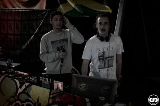 photo boom faya night août 2015 dougy the peace defendaz eurosia sound system ricou selecta triple massy camping de la grigne le porge photographe adrien sanchez infante (2)