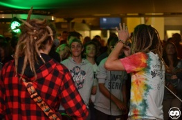 photo boom faya night août 2015 dougy the peace defendaz eurosia sound system ricou selecta triple massy camping de la grigne le porge photographe adrien sanchez infante (24)