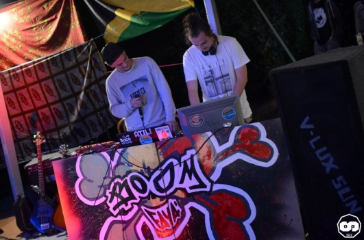 photo boom faya night août 2015 dougy the peace defendaz eurosia sound system ricou selecta triple massy camping de la grigne le porge photographe adrien sanchez infante (3)