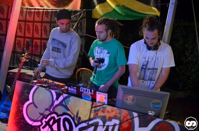 photo boom faya night août 2015 dougy the peace defendaz eurosia sound system ricou selecta triple massy camping de la grigne le porge photographe adrien sanchez infante (4)