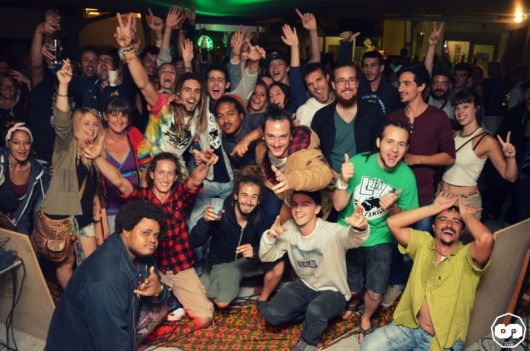 photo boom faya night août 2015 dougy the peace defendaz eurosia sound system ricou selecta triple massy camping de la grigne le porge photographe adrien sanchez infante (41)