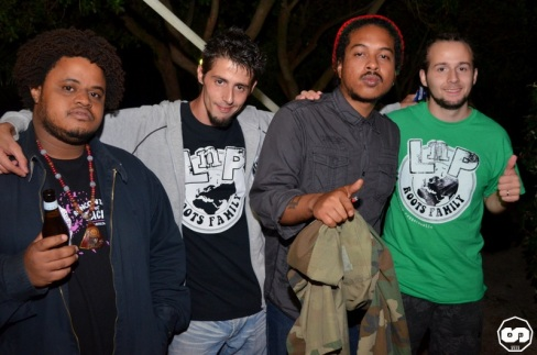 photo boom faya night août 2015 dougy the peace defendaz eurosia sound system ricou selecta triple massy camping de la grigne le porge photographe adrien sanchez infante (43)