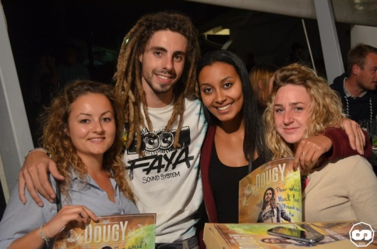 photo boom faya night août 2015 dougy the peace defendaz eurosia sound system ricou selecta triple massy camping de la grigne le porge photographe adrien sanchez infante (45)