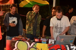 photo boom faya night août 2015 dougy the peace defendaz eurosia sound system ricou selecta triple massy camping de la grigne le porge photographe adrien sanchez infante (9)