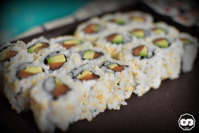 photo club des gourmets marché de la teste de buch bassin d'arcachon traiteur sandwicherie artisanale photographe vidéo vidéaste adrien sanchez infante mise en buch spéciale sushis (6)