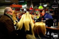 photo club des gourmets marché de la teste de buch bassin d'arcachon traiteur sandwicherie artisanale photographe vidéo vidéaste adrien sanchez infante mise en buch spéciale sushis (3)