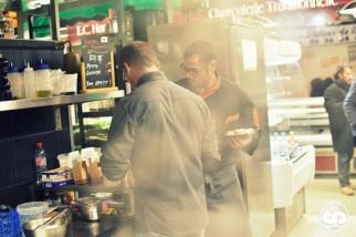 photo club des gourmets marché de la teste de buch bassin d'arcachon traiteur sandwicherie artisanale photographe vidéo vidéaste adrien sanchez infante mise en buch spéciale sushis (8)