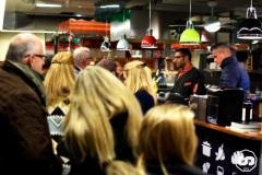 photo club des gourmets marché de la teste de buch bassin d'arcachon traiteur sandwicherie artisanale photographe vidéo vidéaste adrien sanchez infante mise en buch spéciale sushis (2)
