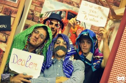 Photo Deal Party 5 Dealem Friperie Vintage Concept Store La Teste de Buch Avenue Binghamton photographe adrien sanchez infante 2015 (21)