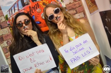 Photo Deal Party 5 Dealem Friperie Vintage Concept Store La Teste de Buch Avenue Binghamton photographe adrien sanchez infante 2015 (4)
