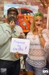 Photo Deal Party 5 Dealem Friperie Vintage Concept Store La Teste de Buch Avenue Binghamton photographe adrien sanchez infante 2015 (9)