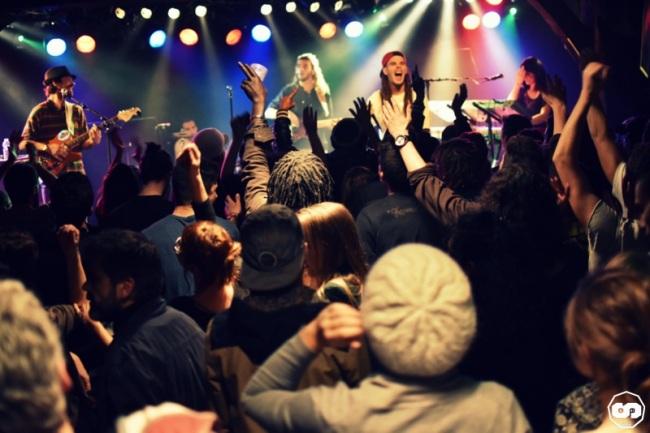 Photo I Sens & The Diplomatik's Café Music Mont de Marsan AMAC Yaniss Odua photographe adrien sanchez infante reggae music (14)
