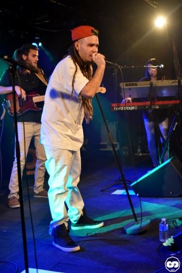 Photo I Sens & The Diplomatik's Café Music Mont de Marsan AMAC Yaniss Odua photographe adrien sanchez infante reggae music (55)