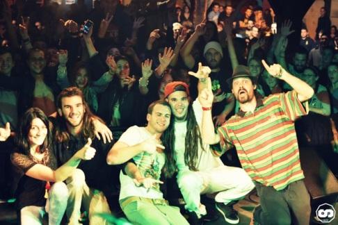 Photo I Sens & The Diplomatik's Café Music Mont de Marsan AMAC Yaniss Odua photographe adrien sanchez infante reggae music (12)