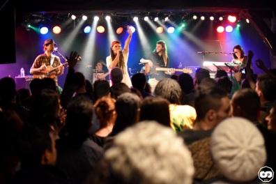 Photo I Sens & The Diplomatik's Café Music Mont de Marsan AMAC Yaniss Odua photographe adrien sanchez infante reggae music (13)