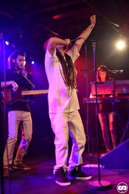 Photo I Sens & The Diplomatik's Café Music Mont de Marsan AMAC Yaniss Odua photographe adrien sanchez infante reggae music (25)