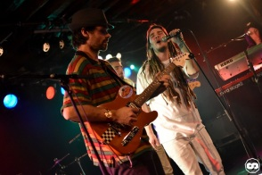 Photo I Sens & The Diplomatik's Café Music Mont de Marsan AMAC Yaniss Odua photographe adrien sanchez infante reggae music (31)