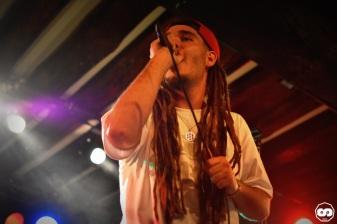 Photo I Sens & The Diplomatik's Café Music Mont de Marsan AMAC Yaniss Odua photographe adrien sanchez infante reggae music (35)