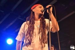 Photo I Sens & The Diplomatik's Café Music Mont de Marsan AMAC Yaniss Odua photographe adrien sanchez infante reggae music (52)