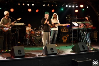 Photo I Sens & The Diplomatik's Café Music Mont de Marsan AMAC Yaniss Odua photographe adrien sanchez infante reggae music (61)