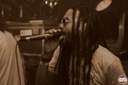 photo jamaican story #12 rock school barbey bordeaux adrien sanchez infante photographe MACKA B LION D IRIE ITES SOUND KAYA NATURAL SOUNDSYSTEM WANDEM SOUNDSYSTEM (11)