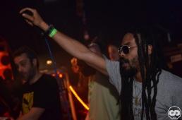 photo jamaican story #12 rock school barbey bordeaux adrien sanchez infante photographe MACKA B LION D IRIE ITES SOUND KAYA NATURAL SOUNDSYSTEM WANDEM SOUNDSYSTEM (12)