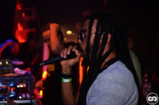 photo jamaican story #12 rock school barbey bordeaux adrien sanchez infante photographe MACKA B LION D IRIE ITES SOUND KAYA NATURAL SOUNDSYSTEM WANDEM SOUNDSYSTEM (13)