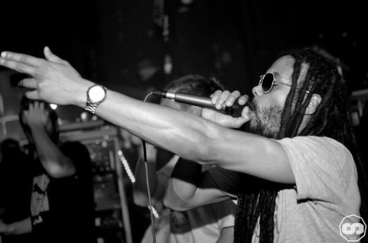 photo jamaican story #12 rock school barbey bordeaux adrien sanchez infante photographe MACKA B LION D IRIE ITES SOUND KAYA NATURAL SOUNDSYSTEM WANDEM SOUNDSYSTEM (16)