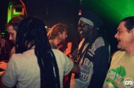 photo jamaican story #12 rock school barbey bordeaux adrien sanchez infante photographe MACKA B LION D IRIE ITES SOUND KAYA NATURAL SOUNDSYSTEM WANDEM SOUNDSYSTEM (17)