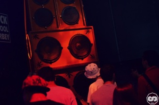 photo jamaican story #12 rock school barbey bordeaux adrien sanchez infante photographe MACKA B LION D IRIE ITES SOUND KAYA NATURAL SOUNDSYSTEM WANDEM SOUNDSYSTEM (3)