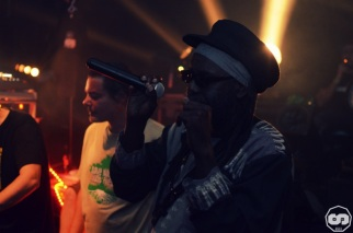 photo jamaican story #12 rock school barbey bordeaux adrien sanchez infante photographe MACKA B LION D IRIE ITES SOUND KAYA NATURAL SOUNDSYSTEM WANDEM SOUNDSYSTEM (33)