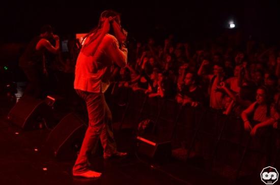 photo kid's show festival 2015 6 ème édition yannis odua & artikal band dougy & the peace defendaz martignas sur jalles photographe adrien sanchez infante (12)