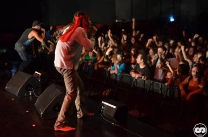 photo kid's show festival 2015 6 ème édition yannis odua & artikal band dougy & the peace defendaz martignas sur jalles photographe adrien sanchez infante (13)