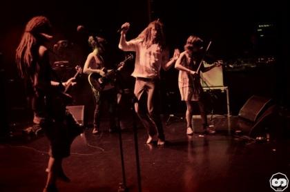photo kid's show festival 2015 6 ème édition yannis odua & artikal band dougy & the peace defendaz martignas sur jalles photographe adrien sanchez infante (14)