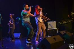 photo kid's show festival 2015 6 ème édition yannis odua & artikal band dougy & the peace defendaz martignas sur jalles photographe adrien sanchez infante (2)